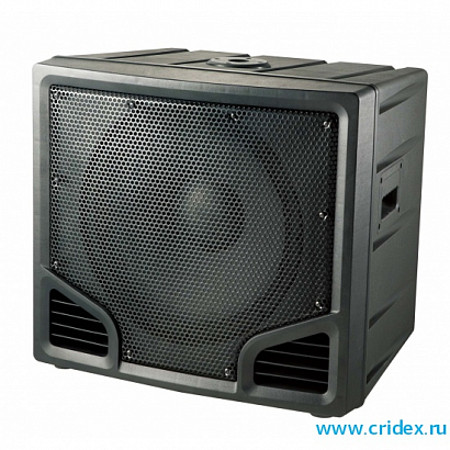 Низкочастотная акустическая система VOLTA PS-15