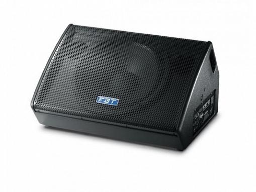 Пассивная акустическая система FBT Verve 115M