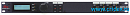 Аудио процессор DBX ZONEPRO 640
