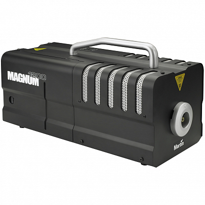 Генератор дыма MARTIN Magnum 1200