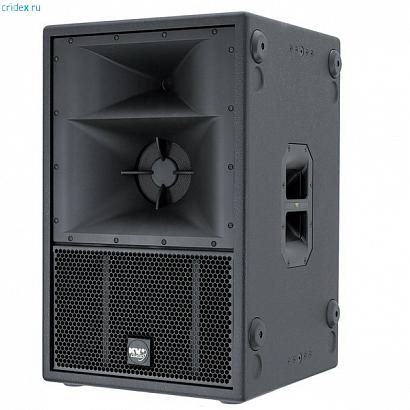 Пассивная акустическая система KV2 AUDIO ES1.0