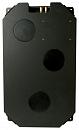 Пассивная акустическая система Tannoy IW60EFX