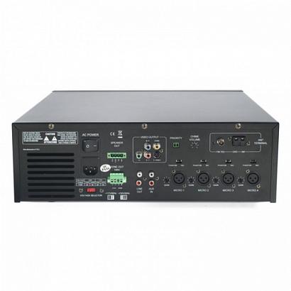 Трансляционный моноблок PROEL ADVD240
