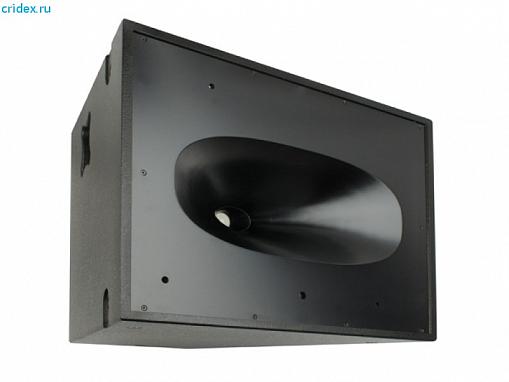 Акустическая система Tannoy VQ 95 MH черная