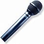 Микрофон сценический AKG C535EB II