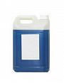 Жидкость для генератора пены SFAT FOAM FLUID HIGHT TECH 25л