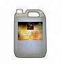 Жидкость для генератора дыма LE MAITRE QUICK DISSIPATING FLUID 5л