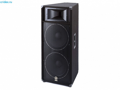 Пассивная акустическая система YAMAHA S215V 2