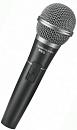 Микрофон динамический вокальный Audio-Technica PRO31QTR