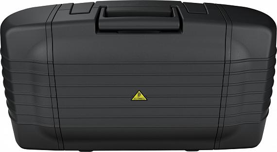 Портативная система звукоусиления BEHRINGER EPA150