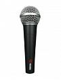 Вокальный микрофон VOLTA DM-s58 SW