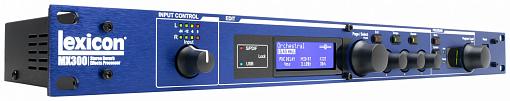 Процессор эффектов LEXICON MX300
