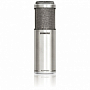 Студийный микрофон SHURE KSM353