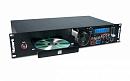 USB/MP3/CD плеер NUMARK MP103USB