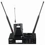 Радиосистема SHURE ULXD14E K51 606 - 670 MHz