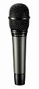 Вокальный микрофон Audio-Technica ATM610
