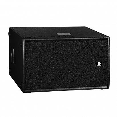 Активный сабвуфер HK Audio PR:O 210 Sub A
