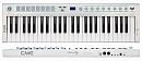 MIDI-клавиатура CME U-key V2 (White)
