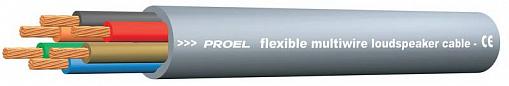 Акустический кабель PROEL HPC660
