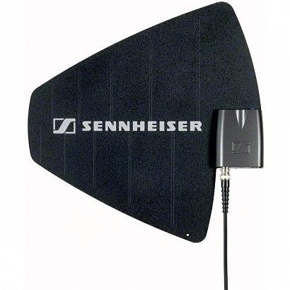 Направленная антенна SENNHEISER AD 3700