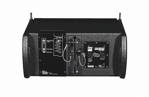 Широкополосная акустическая система HK Audio CDR 108 C