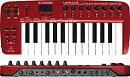MIDI-клавиатура BEHRINGER UMA25S USB / MIDI