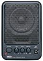 Активная акустическая система YAMAHA MS-101III H