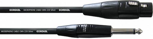 CORDIAL CIM 5 FP