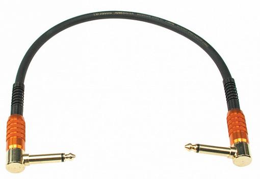 Инструментальный кабель KLOTZ TMRR-0015