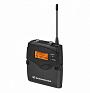 UHF приемник SENNHEISER EK 2000 IEM-GW-X