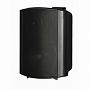 Акустическая система HK Audio IL 60-TB