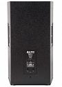 Пассивная акустическая система ALTO SX112