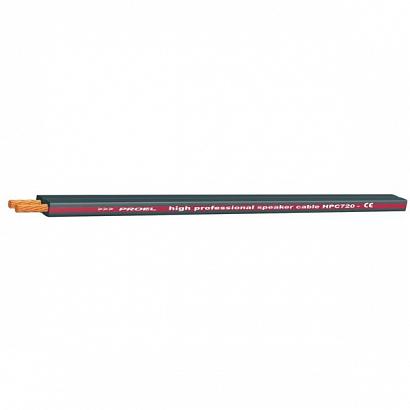 Акустический кабель PROEL HPC720