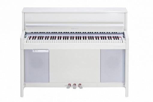 Цифровое пианино KURZWEIL CUP-2 PW