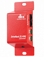 Выносной модуль DBX ZC-FIRE