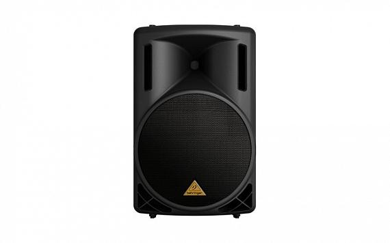 Пассивная акустическая система BEHRINGER B215XL