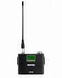 Передатчик SHURE UR1M J5E 578 - 638 MHz