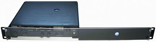 Рэковое крепление Phonak Rackmount TX-300V