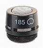 Капсюль для микрофонов SHURE R185B