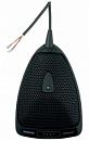 Конденсаторный микрофон SHURE MX392/C