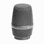 Микрофонный капсуль SENNHEISER ME 5009
