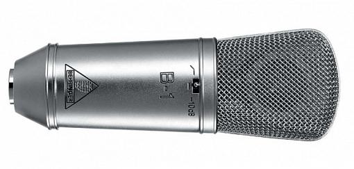 Студийный микрофон BEHRINGER B-1 PRO