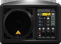 Активная акустическая система BEHRINGER B207MP3