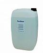 Жидкостьдля мыльных пузырей SFAT EUROBUBLE-READY TO USE CAN 5л
