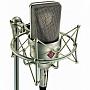 Студийный микрофон Neumann TLM 103 Studio Set