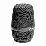 Микрофонный капсуль SENNHEISER ME 5002