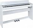 Цифровое фортепиано ROLAND F-120R-PW