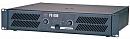 Усилитель мощности DAS AUDIO PS-800