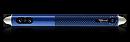 Усилитель мощности POWERSOFT M14D HDSP+ETH