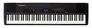 Цифровое пианино KURZWEIL SPS4-8